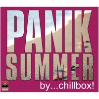Panik Summer by ...Chillbox!