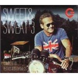 Sweet & Sweat 3