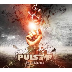 Pulse R - In chains